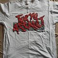 TShirt or Longsleeve - Rise Of The Northstar - Tokyo Assault