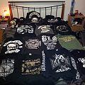 TShirt or Longsleeve - all my Black Label Society gear