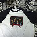 tallica_shirt.jpg
