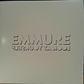 Emmure ‎– Look At Yourself Lp Tape / Vinyl / CD / Recording etc