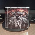 Savage Messiah ‎– Insurrection Rising  Tape / Vinyl / CD / Recording etc
