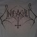 Unleashed - Dawn Of The Nine T-Shirt
