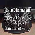 Candlemass – Lucifer Rising
