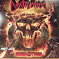 Destruction ‎– Under Attack  (Yellow 2LP) Tape / Vinyl / CD / Recording etc