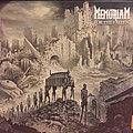 Memoriam - Tape / Vinyl / CD / Recording etc - Memoriam – For The Fallen (Lilac Lp)