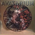 Avatarium ‎– Hurricanes And Halos 2LP Tape / Vinyl / CD / Recording etc