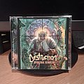 Destruction ‎– Spiritual Genocide  Tape / Vinyl / CD / Recording etc