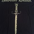 The Doomsday Kingdom T-Shirt