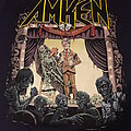 Amken Theater Of  The Absurd T-Shirt