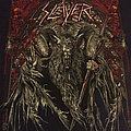 Slayer The Final Tour T Shirt