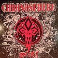 Chronosphere – Red N' Roll Lp