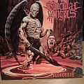 Suicidal Angels – Bloodbath Lp