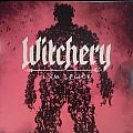 Witchery ‎– I Am Legion (Red Lp)