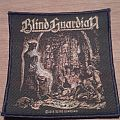 Blind Guardian Tales from the twillight world Patch