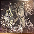 Solitude Aeturnus ‎– Downfall  LP Tape / Vinyl / CD / Recording etc