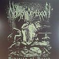 Nekromantheon – Divinity Of Death (Clear Lp)
