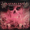 Kataklysm – Shadows & Dust Lp