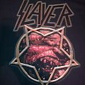 Slayer - rockwave  2005 TShirt or Longsleeve