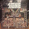 Stone - Tape / Vinyl / CD / Recording etc - Stone – Stone (Grey LP)