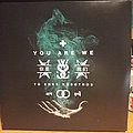 While She Sleeps ‎– You Are We (2LP) Tape / Vinyl / CD / Recording etc
