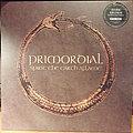 Primordial - Tape / Vinyl / CD / Recording etc - Primordial – Spirit The Earth Aflame  (Dark brown LP)