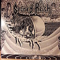 Sacred Reich ‎– Awakening LP Tape / Vinyl / CD / Recording etc
