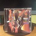 Slipknot - Tape / Vinyl / CD / Recording etc - Slipknot – Iowa