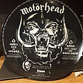 "Motörhead - Tape / Vinyl / CD / Recording etc - Motörhead – Ace Of Spades  7"" PiCLP"