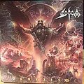 Sodom - Tape / Vinyl / CD / Recording etc - Sodom ‎– Genesis XIX  Box Set