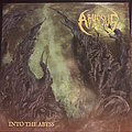 Abyssus ‎– Into The Abyss (Green Lp) Tape / Vinyl / CD / Recording etc