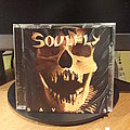 Soulfly ‎– Savages  Tape / Vinyl / CD / Recording etc