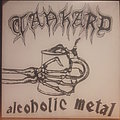 Tankard ‎– Alcoholic Metal (2 Beer LP) Tape / Vinyl / CD / Recording etc
