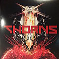Thorns ‎– Thorns (2LP) Tape / Vinyl / CD / Recording etc