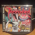 The Accüsed ‎– Oh, Martha! Tape / Vinyl / CD / Recording etc