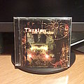 Therion ‎– Live In Midgård  Tape / Vinyl / CD / Recording etc