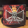 Speed Kill Hate ‎– Acts Of Insanity  Tape / Vinyl / CD / Recording etc