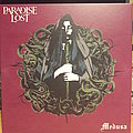 Paradise Lost ‎– Medusa Box Set Tape / Vinyl / CD / Recording etc