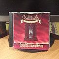 Solitude Aeturnus - Tape / Vinyl / CD / Recording etc - Solitude Aeturnus – Beyond The Crimson Horizon
