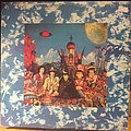 Rolling Stones - Tape / Vinyl / CD / Recording etc - The Rolling Stones – Their Satanic Majesties Request LP