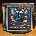 Tankard ‎– The Tankard (Signed by Frank Thorwarth) Tape / Vinyl / CD / Recording etc