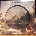 Candlemass - Tape / Vinyl / CD / Recording etc - Candlemass – Ancient Dreams PicLP