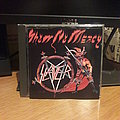 Slayer - Tape / Vinyl / CD / Recording etc - Slayer ‎– Show No Mercy