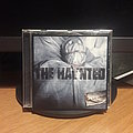 The Haunted ‎– One Kill Wonder  Tape / Vinyl / CD / Recording etc