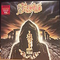 Skyclad ‎– A Burnt Offering For The Bone Idol (Yellow Vinyl) Tape / Vinyl / CD / Recording etc
