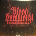 Blood Ceremony ‎– Living With The Ancients (2LP) Tape / Vinyl / CD / Recording etc