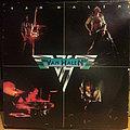 Van Halen - Tape / Vinyl / CD / Recording etc - Van Halen – Van Halen LP