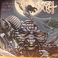Angel Dust - Tape / Vinyl / CD / Recording etc - Angel Dust  – To Dust You Will Decay  (White LP)