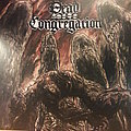 Dead Congregation ‎– Graves Of The Archangels LP Tape / Vinyl / CD / Recording etc