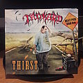 Tankard ‎– Thirst (Limited Edition) Tape / Vinyl / CD / Recording etc