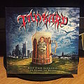 Tankard ‎– Best Case Scenario: 25 Years In Beers (Limited Edition) Tape / Vinyl / CD / Recording etc